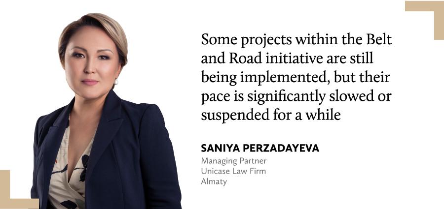 SANIYA-PERZADAYEVA,-Managing-Partner-,-Unicase-Law-Firm-,-Almaty
