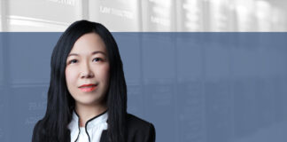 Selection, preparation of evidence in labour dispute cases, Tracy Liu