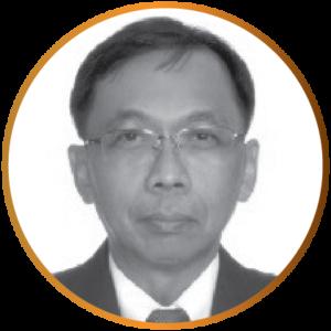 Suntus Kirdsinsap, Weerawong, Chinnavat & Partners
