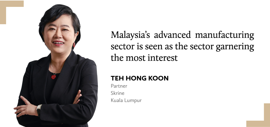 TEH-HONG-KOON,-Partner,-Skrine,-Kuala-Lumpur