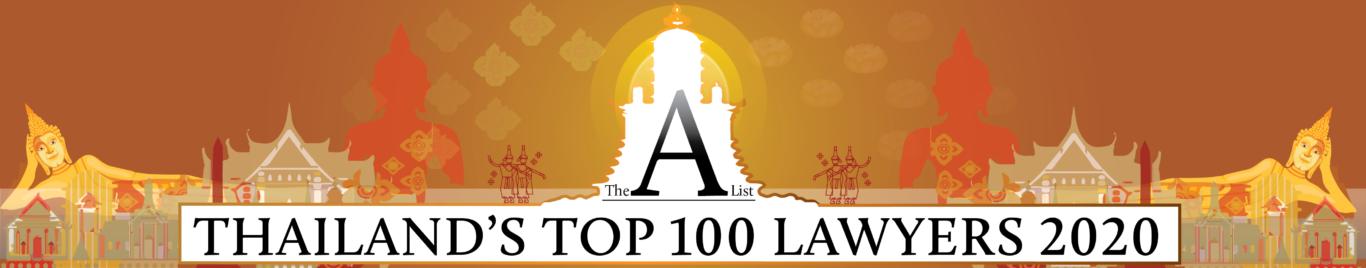 Thai A-List2020 topbanner_Thailand