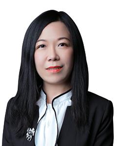 Tracy-Liu,-Partner,-Jingtian-&-Gongcheng