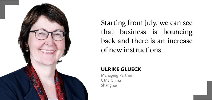 ULRIKE-GLUECK---Managing-Partner---CMS-China----Shanghai