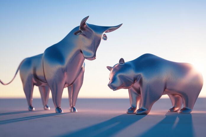 US IPOs- MINISO, Lufax, Chindata