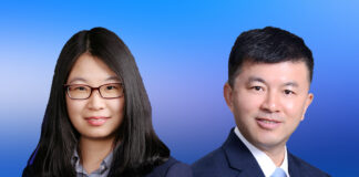 Wang Gongjing, Langfang Arbitration Commission, Wang Zhengzhi, Global-law Law Firm