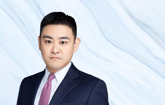 Wang Xikang, Partner, Han Kun Law Offices_