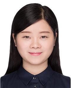 Wang-Yulu,-Trainee,-AnJie-Law-Firm