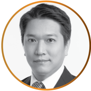 Warot Wanakankowit, Warot Advisory Services