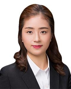 Wei-Jie,-Associate,-Tiantai-Law-Firm