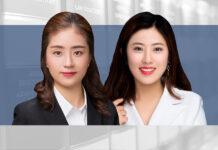 Wei-Jie,-Xiong-Xiaorong,-Tiantai-Law-Firm