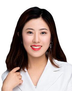 Xiong-Xiaorong,-Associate,-Tiantai-Law-Firm