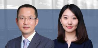 Yang Guang, Yuan Yuhui, Lantai Partners