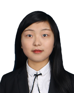 Zang-Yi,-paralegal,-AllBright-Law-Offices