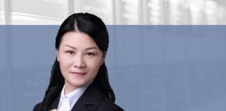 Zhan-Guohong,-partner,-Dentons