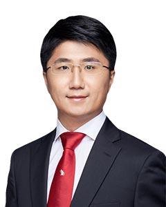 Zhang-Guanglei,-partner,-Jingtian-&-Gongcheng