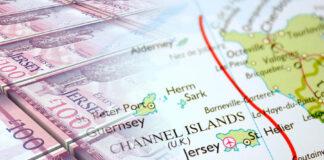 channel island jersey guernsey