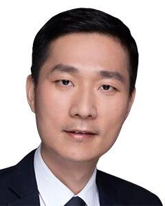 吴俊杰, Frank_Wu, Senior Partner, Dentons
