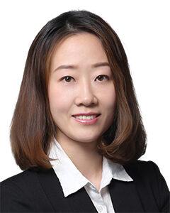 周帆, Zhou_Fan, Partner, Hylands Law Firm