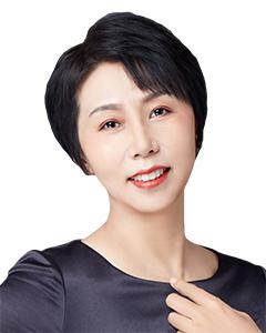 李涛, Li Tao, Partner, Dentons