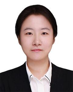 武悦, Wu Yue, Associate, Yuanhe Partners