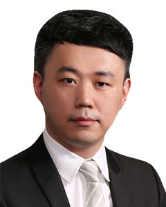 段志超, Duan Zhichao, Partner, Han Kun Law Offices