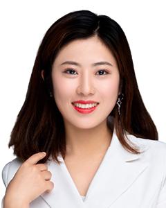 熊孝容, Xiong Xiaorong, Associate, Tiantai Law Firm
