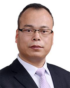 王咏静, Wang Yongjing, Partner, DOCVIT Law Firm