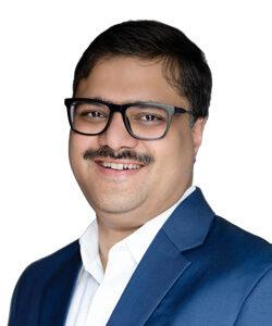 Abhishek Nath Tripathi,Sarthak Advocates & Solicitors