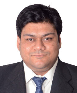 Aditya Bhargava,Phoenix Legal