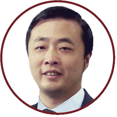 Alan-Wang