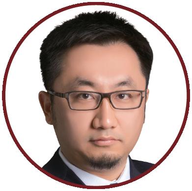 Alan-Zhou