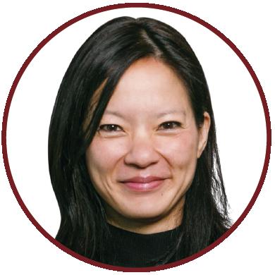 Alison-Wong
