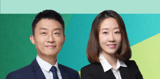 Analysis of procuratorial supervision over civil case execution, Xuyu and Zhou Fan, Hylands Law Firm
