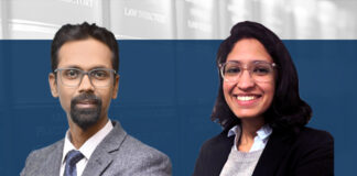 Analyzing the PLI scheme for battery manufacturing, Dipti Lavya Swain and Esha Nair