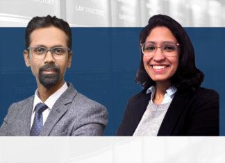 Analyzing the PLI scheme for battery manufacturing, Dipti Lavya Swain and Esha Nair