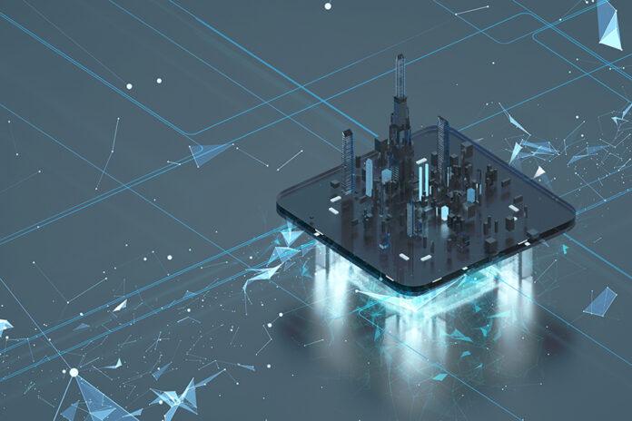 Antitrust authority readies for action on internet platform economy, 中国加强对互联网平台经济的反垄断监管