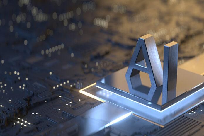 Antitrust guidelines for auto sector, 汽车业反垄断指南出台