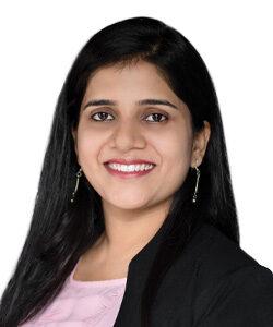 Anura Gupta,Sarthak Advocates & Solicitors