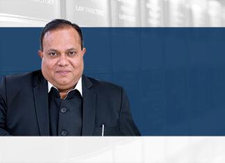 Better regulation arrives in foreign contribution law, Manoj Kumar