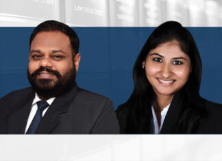 Breach of natural justice not always fatal, Karthik Somasundram and Sneha Jaisingh