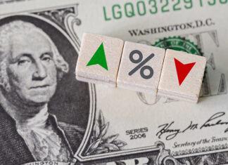 CCI cuts merger review disclosure requirements