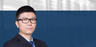 正确认识知识产权保护 Can the IP protection war ever be won_, Frank Liu, He Rong Intellectual Property Agency_
