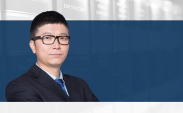 Can the IP protection war ever be won_, Frank Liu, He Rong Intellectual Property Agency_