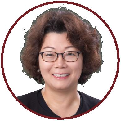 Carolyn-Dong