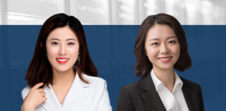 """Cases of application of the term, """"at one's own risk"""", Xiong Xiaorong and Wu Kun, Tiantai Law Firm_"""