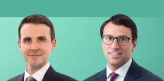 _Chabra_ relief in the BVI – freezing the assets of a person who is not a substantive defendant, Jeremy Lightfoot and Richard Brown, Carey Olsen