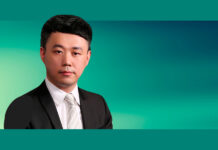 Changes in draft Personal Information Protection Law, Kevin Duan, Han Kun Law Offices