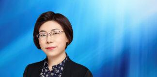 Changes in trade secret protection, Nancy Qu