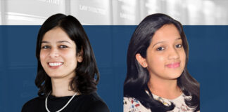 Changing regulatory landscape of AIFs, Nivedita Nivargi and Vineetha Stephen