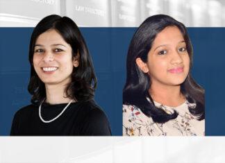 Changing regulatory landscape of AIFs, Nivedita Nivargi and Vineetha Stephen